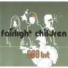 Fairlight Children - 808bit (2004)