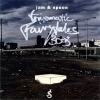 Jam & Spoon - Tripomatic Fairytales 3003 (2004)