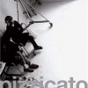 Pizzicato Five - Pizzicato Five I Love You - Compiled By KONISHI Yasuharu (2006)