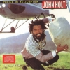 John Holt - Police In Helicopter (1992)