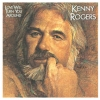Kenny Rogers - Love Will Turn You Around (1982)
