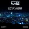 30 Seconds to Mars - City of Angels (Markus Schulz Remix)