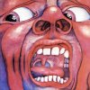 King Crimson - In The Court Of The Crimson King 1969