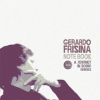 Gerardo Frisina - Note Book - A Journey In Sound The Remixes (2007)