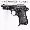 The Mobile Homes - Hurt (1990)