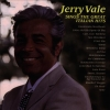Jerry Vale - Sings The Great Italian Hits (1998)