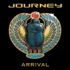 Journey - Higher Place (2004)