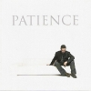 George Michael - Patience (2004)