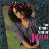 Ana Caram - The Other Side Of Jobim (1992)