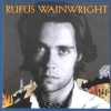 rufus wainwright - Rufus Wainwright (1998)