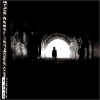 Black Rebel Motorcycle Club - Take Them On, On Your Own (2003)