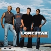 Lonestar - Mountains (2006)