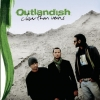 Outlandish - Closer Than Veins (2005)