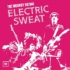 The Mooney Suzuki - Electric Sweat (2003)