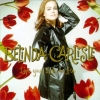 Belinda Carlisle - Live Your Life Be Free (1991)