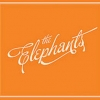 The Elephants - The Elephants (2007)