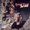 Grand Funk Railroad - Survival (1971)