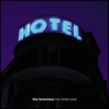 TIM BOWNESS - My Hotel Year (2004)
