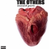 The Others - Inward Parts (2006)