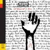 Stars - Set Yourself On Fire (2005)