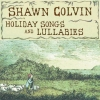 Shawn Colvin - Holiday Songs And Lullabies (1998)