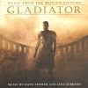 Hans Zimmer - Gladiator: Music From The Motion Picture (2000)