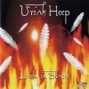 Uriah Heep - Lady In Black (1994)