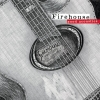 Firehouse - Good Acoustics (1996)