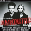 The Raveonettes - Whip It On (2002)