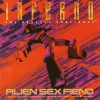 Alien Sex Fiend - Inferno - The Odyssey Continues (1995)