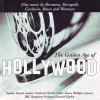 BBC Symphony Orchestra - The Golden Age Of Hollywood (2003)