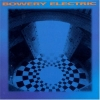 Bowery Electric - Bowery Electric (1995)