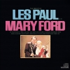 Les Paul & Mary Ford - The Fabulous Les Paul & Mary Ford (1961)