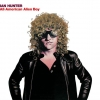 Ian Hunter - All American Alien Boy 30th Anniversary Edition (2006)
