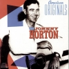 Johnny Horton - American Originals (1989)