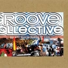 Groove Collective - PS1 Warm Up, Brooklyn, NY 07/02/2005 (2007)