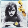 Liz Phair - Whitechocolatespaceegg (1998)