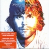 Daniel Bedingfield - Second First Impression (2004)