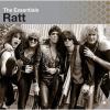 Ratt - The Essentials