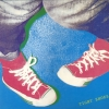 Foghat - Tight Shoes (1980)