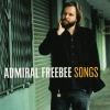 Admiral Freebee - Songs (2005)