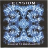 Elysium - Dance For The Celestial Beings (1995)