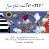 Royal Philharmonic Orchestra - Symphonic Beatles - Conducted by Louis Clark (1999)