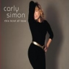 Carly Simon - This Kind Of Love (2008)