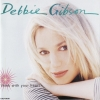 Debbie Gibson - Think With Your Heart (1995)