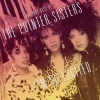 The Pointer Sisters - I'm So Excited - The Very Best Of (2003)