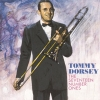 Tommy Dorsey - The Seventeen Number Ones (1990)