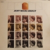 Jeff Beck Group - Jeff Beck Group (1972)