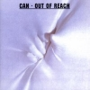 Can - Out Of Reach (1978)