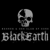 Bohren & Der Club of Gore - Black Earth (2002)